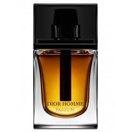 Christian Dior Homme  Edp 100ml Erkek Tester Parfüm