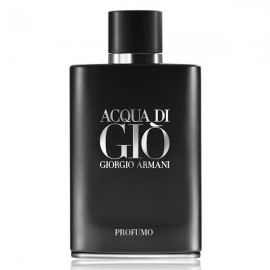 Giorgio Armani Acqua Di Gio Profumo 100ml Erkek Tester Parfüm