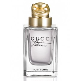 Gucci By Gucci Made To Measure Edt 90ml Erkek Tester Parfüm