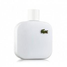 Lacoste L12 White Edt 100ml Erkek Tester Parfüm