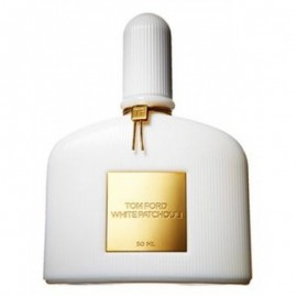 Tom Ford White Patchouli 100ml Edp Bayan Tester Parfüm