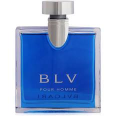 Bvlgari Blv Edt 100 Ml Erkek Tester Parfümü
